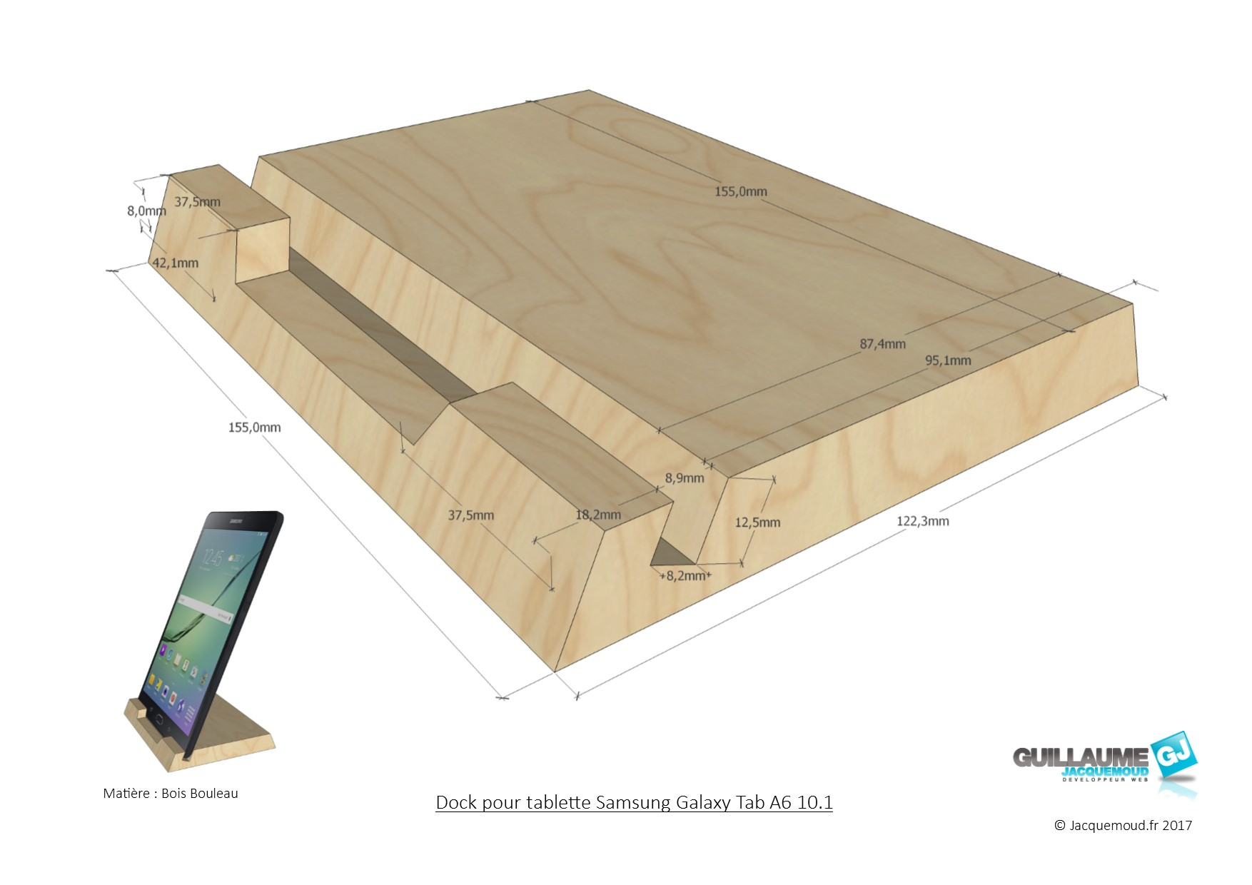plan_dock_tablette